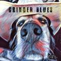 CDGrinder Blues / El Dos / Digipack