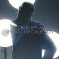 CDDavid Craig / Rewind / The Collection