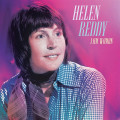 CD / Reddy Helen / I Am A Woman