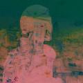 CD / Richter Max / Voices 2