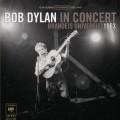 LPDylan Bob / Brandeis University1963 / Vinyl