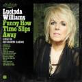 CD / Williams Lucinda / Lu's Jukebox Vol. 4