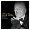 6CDGott Karel / Danke Karel! / Folge 3 / Raritaten / 6CD / Box