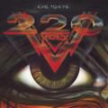 CD220 Volt / Eye To Eye