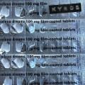 CD / Kyros / Celexa Dreams