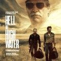 LPCave Nick,Ellis Warren / Hell Or High Water / OST / Vinyl