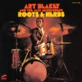 LP / Blakey Art & Jazz Messengers / Roots and Herbs
