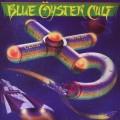 CDBlue Oyster Cult / Club Ninja