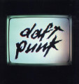CDDaft Punk / Human After All