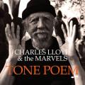 2LPLloyd Charles / Tone Poem / Vinyl / 2LP
