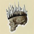LP / Skold / Dies Irae / Vinyl / Clear