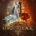 CD / Lords Of Black / Alchemy of Souls Part II.