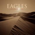 2LPEagles / Long Road Out of Eden / Vinyl / 2LP