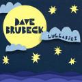 LPBrubeck Dave / Lullabies / Vinyl