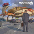 CDMammoth WVH / Mammoth WVH