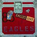 2LPEagles / Eagles Live / Vinyl / 2LP