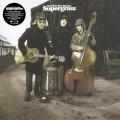 LPSupergrass / In It For The Money / 2021 Remaster / Vinyl