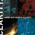 2LPJimmy Eat World / Clarity / Vinyl / 2LP