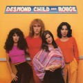 CDDesmond Child & Rouge / Desmond Child & Rouge