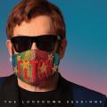 CD / John Elton / Lockdown Sessions