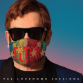 2LPJohn Elton / Lockdown Sessions / Vinyl / 2LP