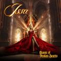 CDIssa / Queen of Broken Hears