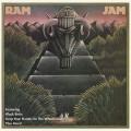 CDRam Jam / Raa Jam