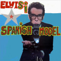 LPCostello Elvis & Attracti / Spanish Model / Vinyl