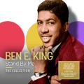 2LPKing Ben E. / Stand By Me / 2CD