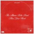 CDAllman Betts Band / Bless Your Heart / Digisleeve
