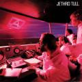 LPJethro Tull / A / 40th Anniversary / Vinyl
