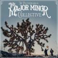 CD / Picturebooks / Major Minor Collective