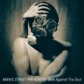 LPManic Street Preachers / Gold Against the Soul / Vinyl