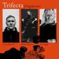 CDTrifecta / Fragments