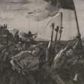 LP / Panzerfaust / Suns of Perdition II / Rende Unto Eden / Vinyl