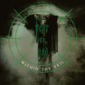 LPFear Of God / Within the Veil / Vinyl / Coloured
