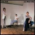 LPJam / All Mod Cons / Vinyl