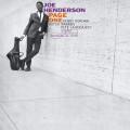 LPHenderson Joe / Page One / Vinyl / Remastered