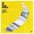 2LPVelvet Underground / I'll Be Your Mirror / Tribute / Vinyl / 2LP