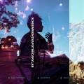 CD / Spalding Esperanza / Songwrights Apothecary Lab