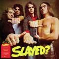 LP / Slade / Slayed? / Coloured / Vinyl