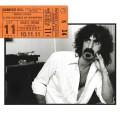 3CDZappa Frank / Carnegie Hall / Live / 3CD