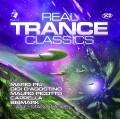 2CDVarious / Real Trance Classics / 2CD