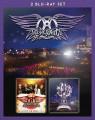 Blu-RayAerosmith / Rock Donnington 2014+Rock For The Risin Sun