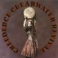 LPCreedence Cl.Revival / Mardi Gras / Vinyl