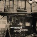 LPGordon Dexter / One Flight Up / Vinyl