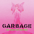 CD / Garbage / No Gods No Masters