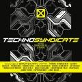 2CDVarious / Techno Syndicate / 2CD