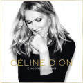 2LPDion Celine / Encore un soir / Vinyl / 2LP