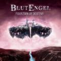 CDBlutengel / Fountain Of Destiny